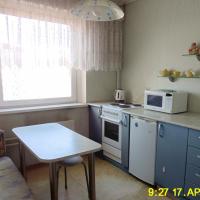 Челябинск — 1-комн. квартира, 45 м² – Колхозная, 36 (45 м²) — Фото 6