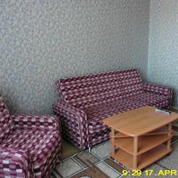 Челябинск — 1-комн. квартира, 45 м² – Колхозная, 36 (45 м²) — Фото 2