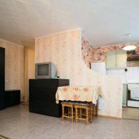 Челябинск — 1-комн. квартира, 33 м² – Сони Кривой, 51а (33 м²) — Фото 5