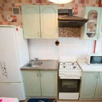 Челябинск — 1-комн. квартира, 33 м² – Сони Кривой, 51а (33 м²) — Фото 4