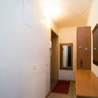 Челябинск — 1-комн. квартира, 33 м² – Сони Кривой, 51а (33 м²) — Фото 2