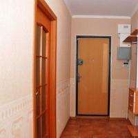 Челябинск — 2-комн. квартира, 65 м² – Чайковского, 52 (65 м²) — Фото 3