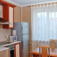Челябинск — 2-комн. квартира, 65 м² – Чайковского, 52 (65 м²) — Фото 7