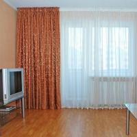 Челябинск — 2-комн. квартира, 65 м² – Чайковского, 52 (65 м²) — Фото 10