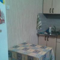Челябинск — 1-комн. квартира, 33 м² – Молодогвардейцев (33 м²) — Фото 2