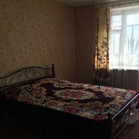 Челябинск — 1-комн. квартира, 41 м² – Овчинникова, 8 (41 м²) — Фото 4