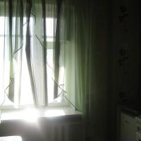 Челябинск — 1-комн. квартира, 41 м² – Овчинникова, 8 (41 м²) — Фото 9
