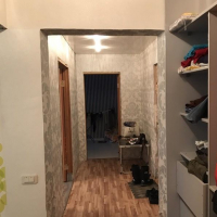 Челябинск — 2-комн. квартира, 67 м² – Громова (п.Новосинеглазово)г. (67 м²) — Фото 2