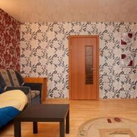Челябинск — 1-комн. квартира, 35 м² – Дзержинского, 95а (35 м²) — Фото 4