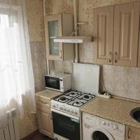 Челябинск — 1-комн. квартира, 33 м² – Курчатова, 12А (33 м²) — Фото 4