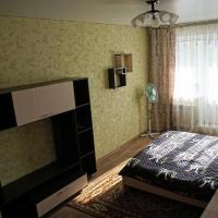 Челябинск — 1-комн. квартира, 33 м² – Курчатова, 12А (33 м²) — Фото 5
