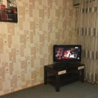 Челябинск — 1-комн. квартира, 42 м² – Двинская, 19 (42 м²) — Фото 6