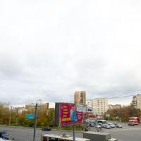 Челябинск — 3-комн. квартира, 96 м² – Свердловский пр-кт, 88 (96 м²) — Фото 3