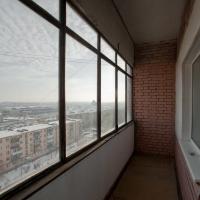 Челябинск — 2-комн. квартира, 50 м² – Цвиллинга   88А  Ж/Д Вокзал (50 м²) — Фото 3