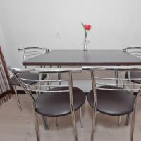 Челябинск — 2-комн. квартира, 50 м² – Цвиллинга   88А  Ж/Д Вокзал (50 м²) — Фото 8