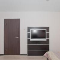 Челябинск — 2-комн. квартира, 50 м² – Цвиллинга   88А  Ж/Д Вокзал (50 м²) — Фото 14
