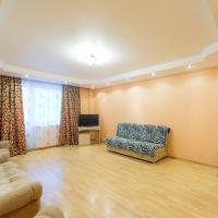 Челябинск — 2-комн. квартира, 90 м² – Монакова, 33 (90 м²) — Фото 9