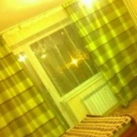 Челябинск — 1-комн. квартира, 45 м² – Братьев Кашириных, 131 (45 м²) — Фото 2