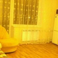 Челябинск — 1-комн. квартира, 45 м² – Братьев Кашириных, 131 (45 м²) — Фото 7
