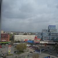 Челябинск — 1-комн. квартира, 35 м² – Российская, 196 (35 м²) — Фото 10