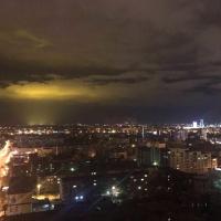 Челябинск — 1-комн. квартира, 35 м² – Свердловский пр-кт, 35 (35 м²) — Фото 2