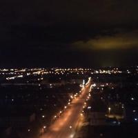 Челябинск — 1-комн. квартира, 35 м² – Свердловский пр-кт, 35 (35 м²) — Фото 4