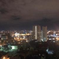 Челябинск — 1-комн. квартира, 35 м² – Свердловский пр-кт, 35 (35 м²) — Фото 3