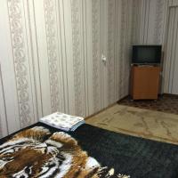 Челябинск — 2-комн. квартира, 55 м² – Труда, 5 (55 м²) — Фото 12