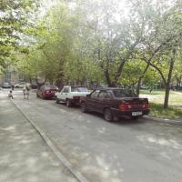 Челябинск — 2-комн. квартира, 55 м² – Труда, 5 (55 м²) — Фото 4