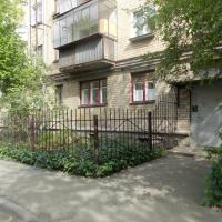 Челябинск — 2-комн. квартира, 55 м² – Труда, 5 (55 м²) — Фото 5