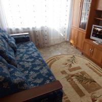 Челябинск — 2-комн. квартира, 55 м² – Труда, 5 (55 м²) — Фото 17