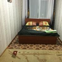 Челябинск — 2-комн. квартира, 55 м² – Труда, 5 (55 м²) — Фото 13
