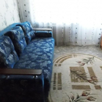 Челябинск — 2-комн. квартира, 55 м² – Труда, 5 (55 м²) — Фото 3