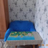 Челябинск — 2-комн. квартира, 55 м² – Труда, 5 (55 м²) — Фото 15