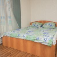Челябинск — 1-комн. квартира, 35 м² – Свердловский проспект, 58 (35 м²) — Фото 8