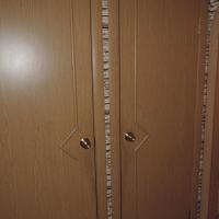 Челябинск — 2-комн. квартира, 50 м² – Энгельса, 73 (50 м²) — Фото 6