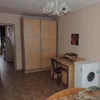 Челябинск — 2-комн. квартира, 50 м² – Энгельса, 73 (50 м²) — Фото 8