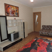 Челябинск — 2-комн. квартира, 50 м² – Энгельса, 73 (50 м²) — Фото 13