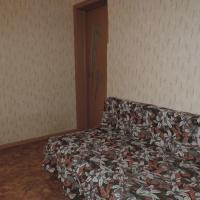 Челябинск — 2-комн. квартира, 50 м² – Энгельса, 73 (50 м²) — Фото 11