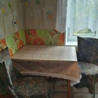 Челябинск — 2-комн. квартира, 46 м² – Свердловский пр-кт, 24Б (46 м²) — Фото 8