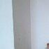 Челябинск — 1-комн. квартира, 33 м² – Кирова, 167 (33 м²) — Фото 5