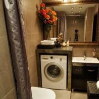 Челябинск — 1-комн. квартира, 43 м² – Цвиллинга (43 м²) — Фото 5