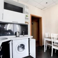 Челябинск — 2-комн. квартира, 65 м² – Ленина проспект  дом 47 (Апартаменты ?????) (65 м²) — Фото 6