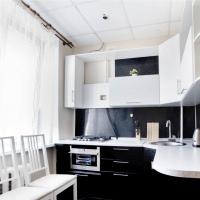 Челябинск — 2-комн. квартира, 65 м² – Ленина проспект  дом 47 (Апартаменты ?????) (65 м²) — Фото 8