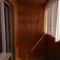 Челябинск — 1-комн. квартира, 42 м² – Культуры  63/юрюзань.дк смена (42 м²) — Фото 2
