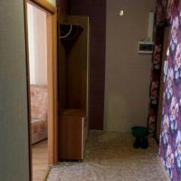Челябинск — 1-комн. квартира, 42 м² – Культуры  63/юрюзань.дк смена (42 м²) — Фото 7