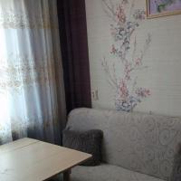 Челябинск — 1-комн. квартира, 42 м² – Культуры  63/юрюзань.дк смена (42 м²) — Фото 9