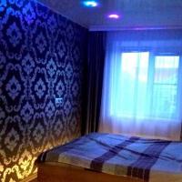 Челябинск — 2-комн. квартира, 50 м² – Свердловский проспект, 39 (50 м²) — Фото 6