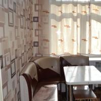 Челябинск — 2-комн. квартира, 55 м² – Тимирязева, 30 (55 м²) — Фото 8