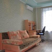 Челябинск — 2-комн. квартира, 55 м² – Тимирязева, 30 (55 м²) — Фото 12